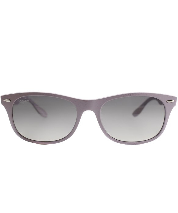 245bb934c7 Ray Ban Wayfarer Liteforce Gray « Heritage Malta