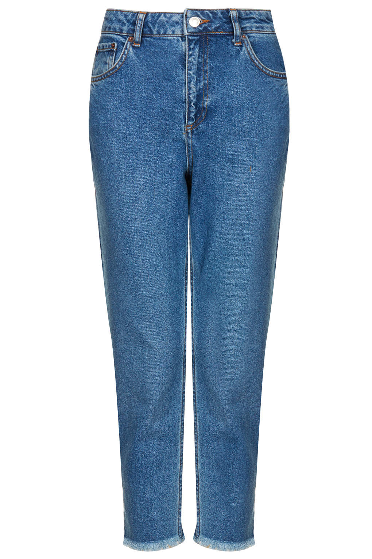 DIESEL Zathan Bootcut Jeans in Denim (Blue) for Men - Lyst