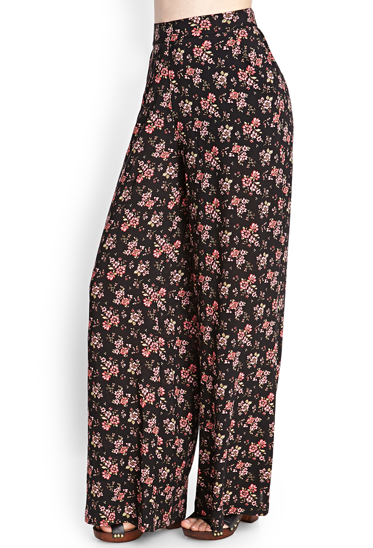 Find flowy pants at ShopStyle. Shop the latest collection of flowy pants from the most popular stores - all in one place.
