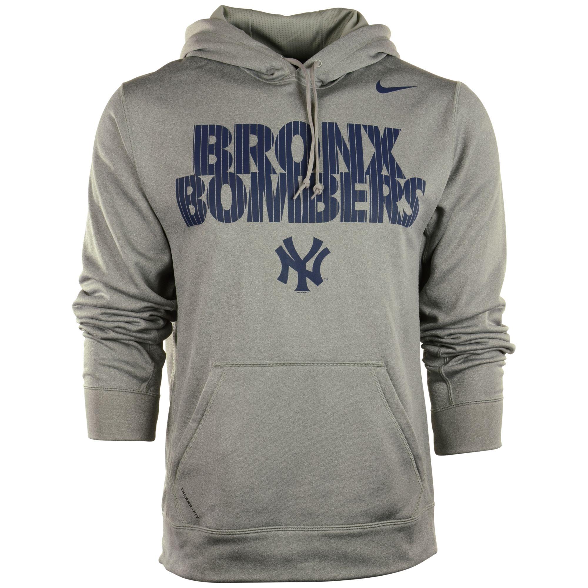 big sale a779e 1f518 Yankee hoodie