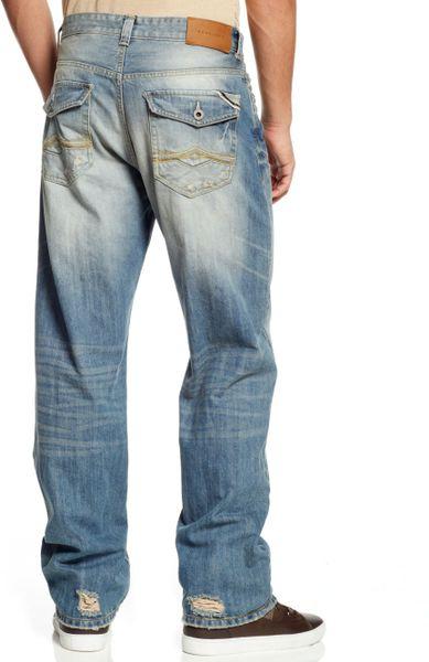 G Star Jeans Mens