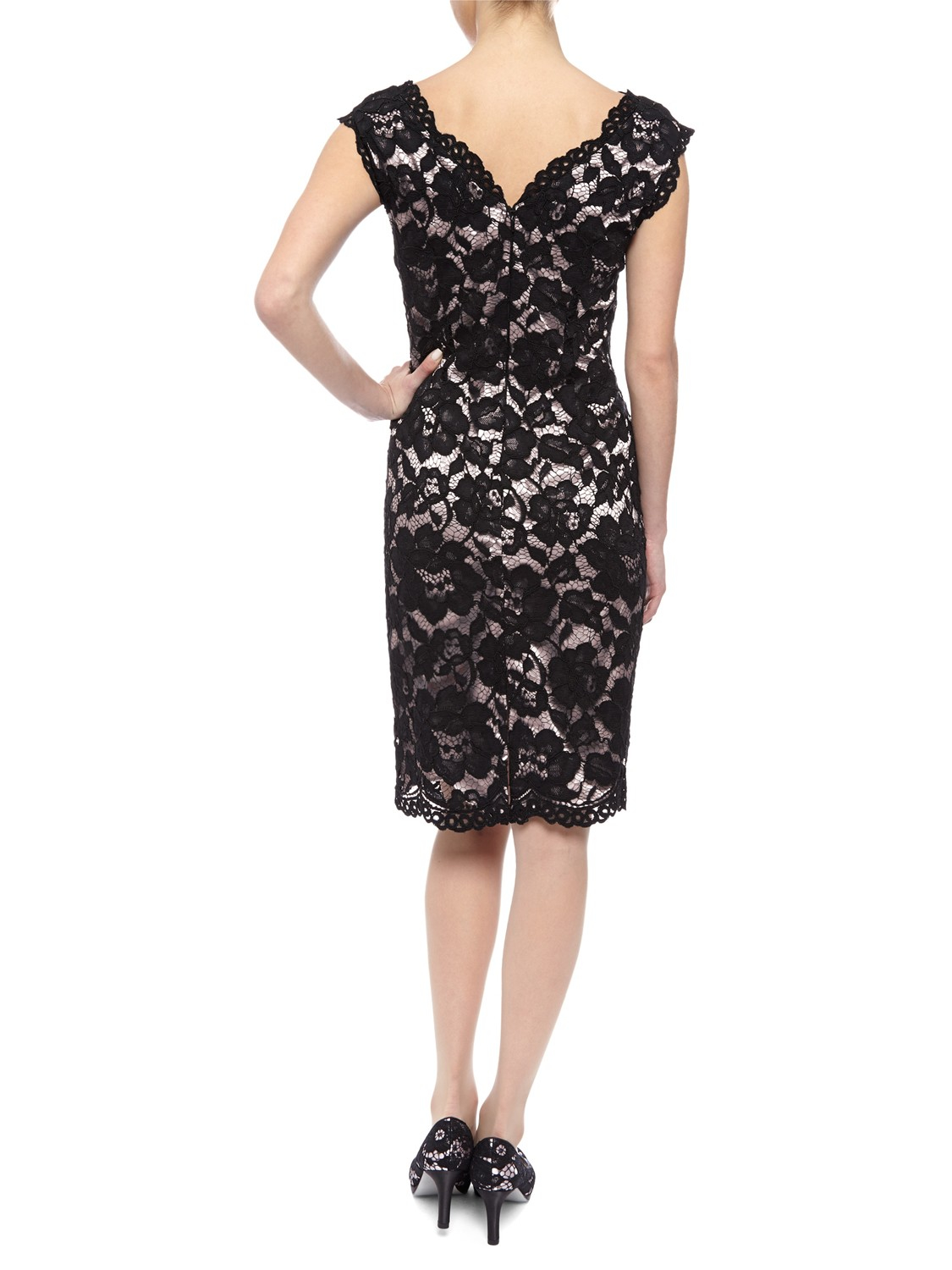 paduch: House Of Fraser Womens Petite attire