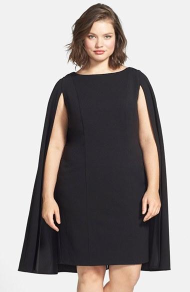 plus length clothes underneath $30