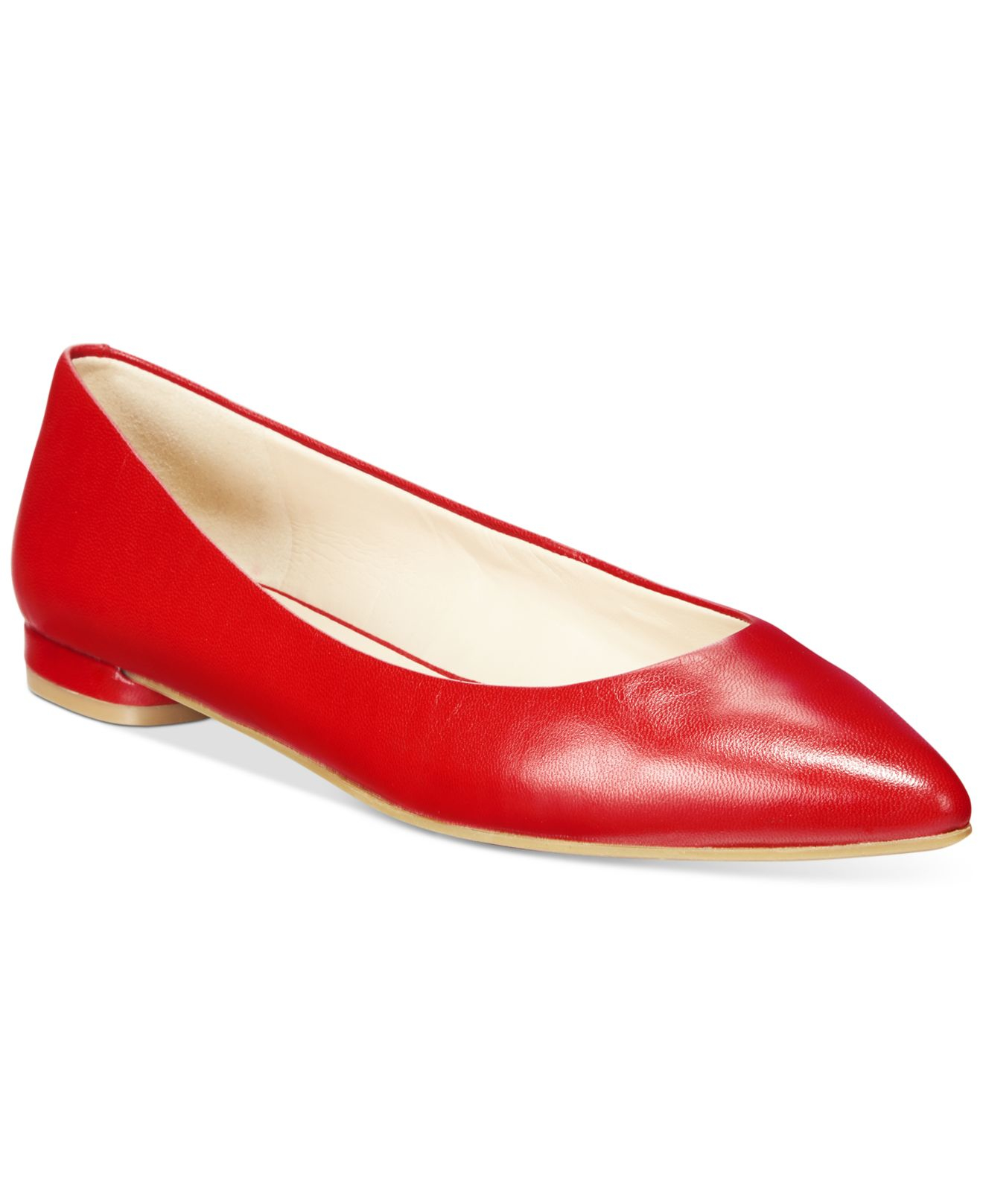 West Nine Shoes Sale