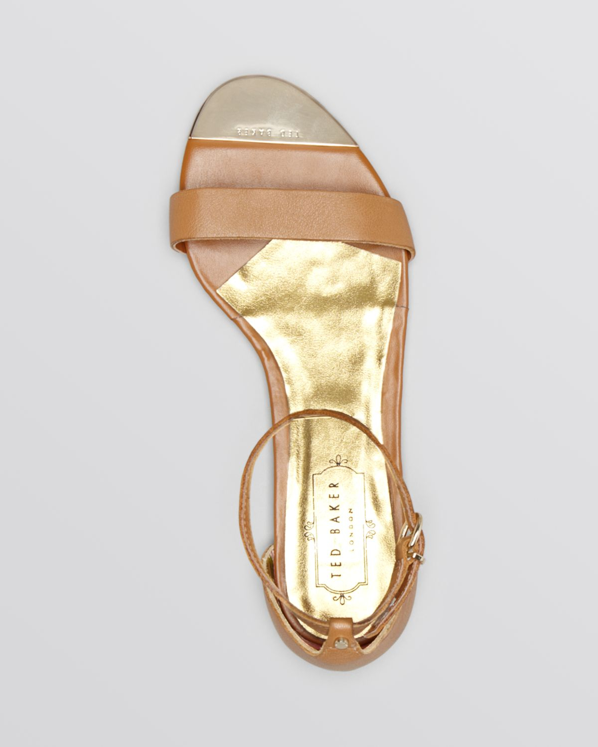69c0f77d6828f Ted Baker Ballena Sandals Related Keywords   Suggestions - Ted Baker ...