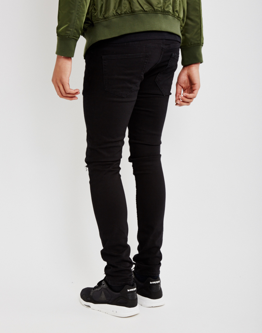 Mens Jeans Only & Sons For Sale Online IKzsT2