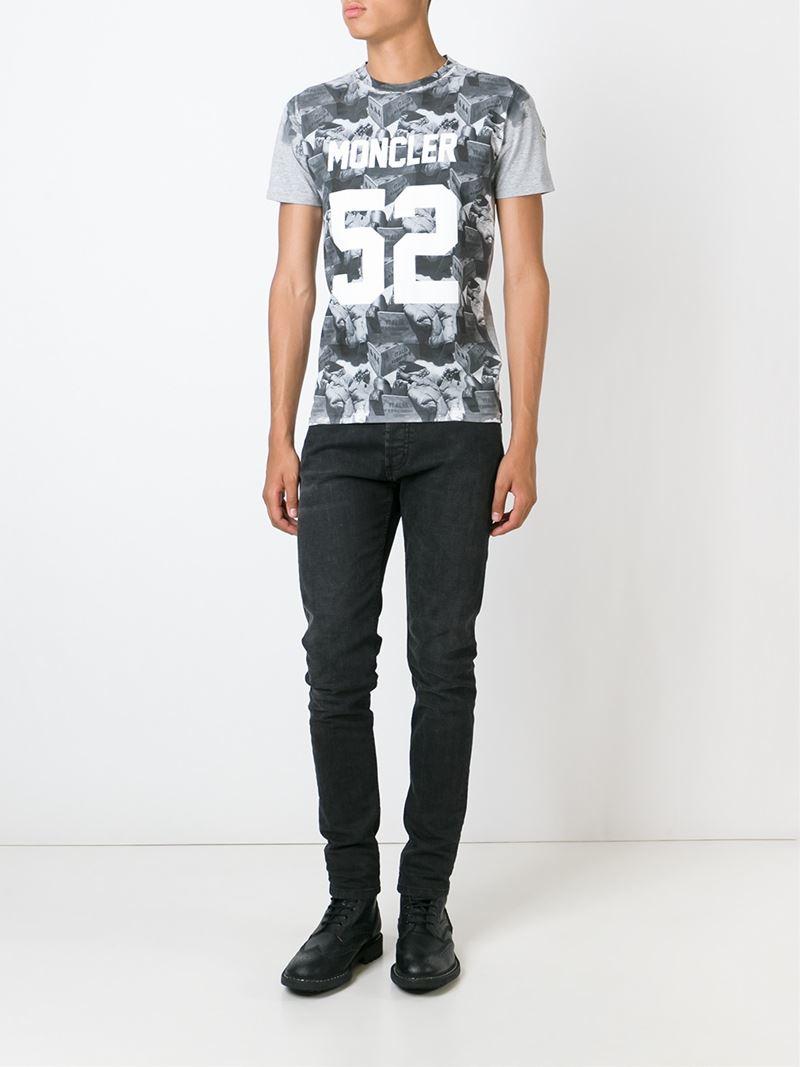 moncler 52 t shirt
