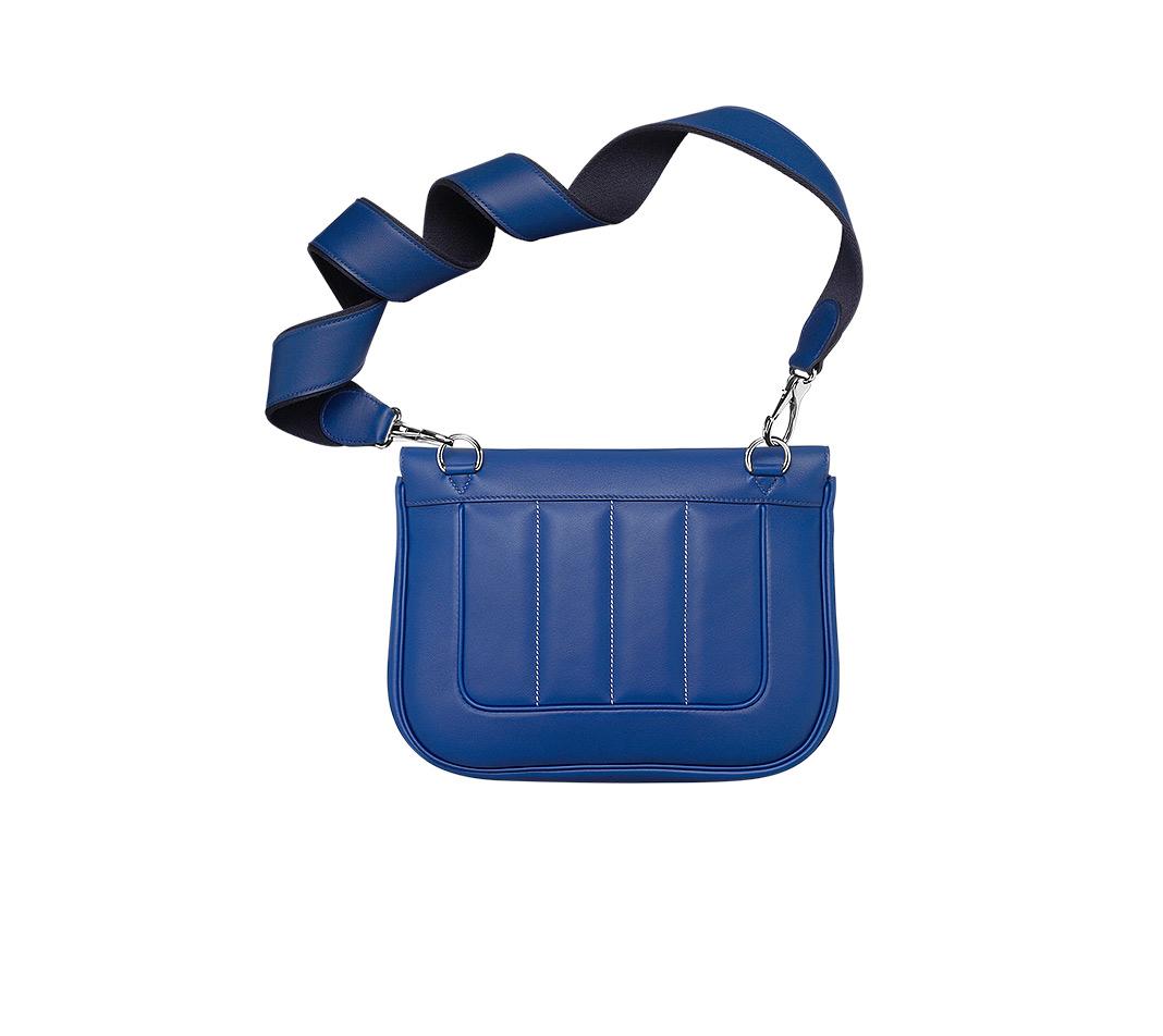birkin bag replica best - hermes change purse in epsom calfskin bougainvillea red