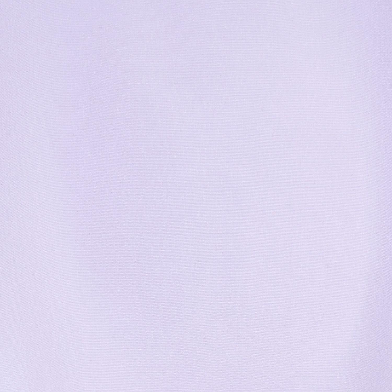 Lyst river island light purple cami top in purple gallery voltagebd Choice Image