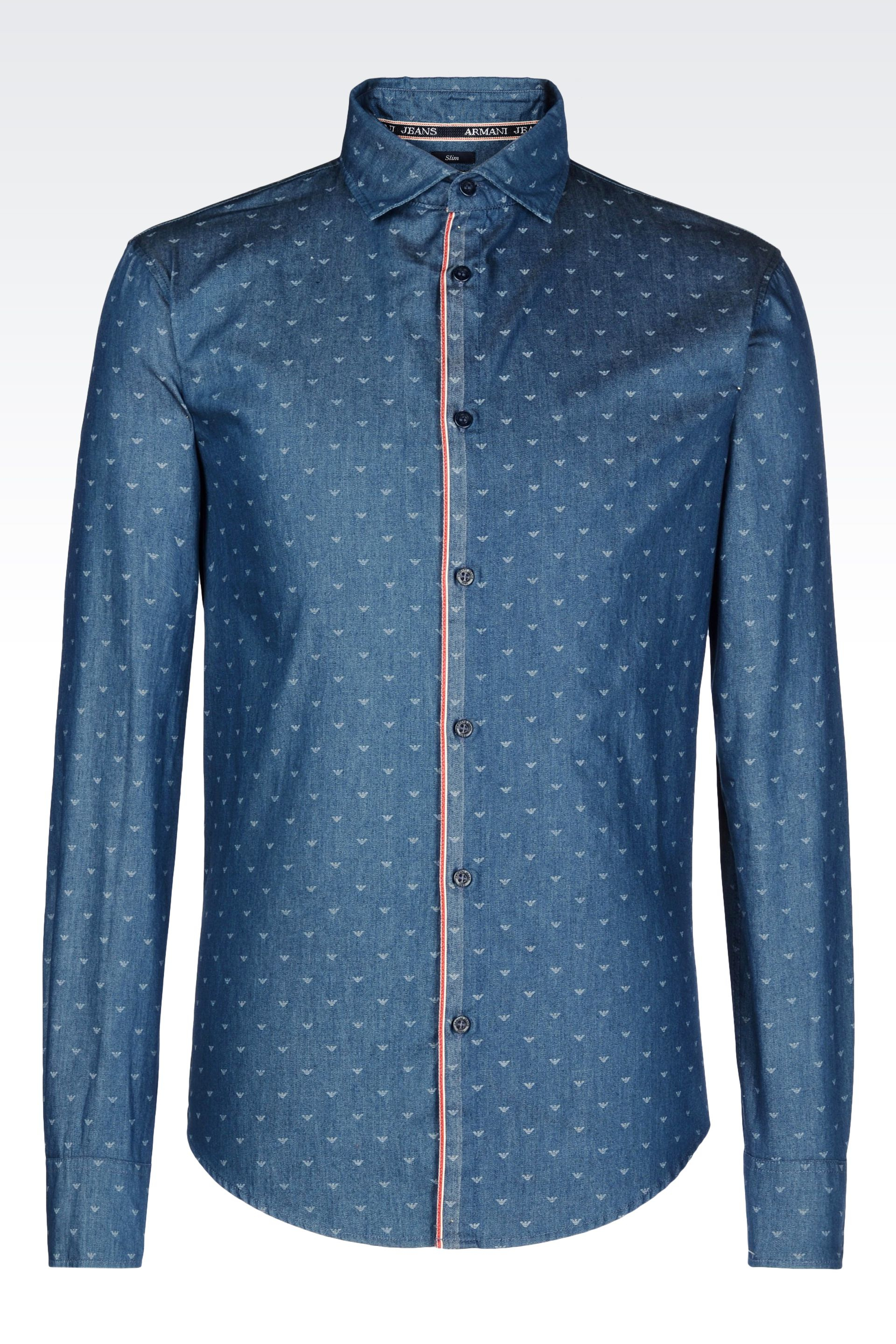 Buy the latest denim shirt patterns cheap shop fashion style with free shipping, and check out our daily updated new arrival denim shirt patterns at atrociouslf.gq