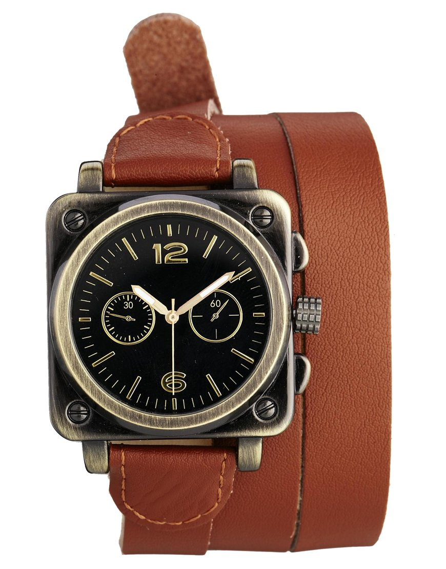 asos-brown-leather-watch-with-wraparound-strap-product-1-16997352-1-247440020-normal.jpeg