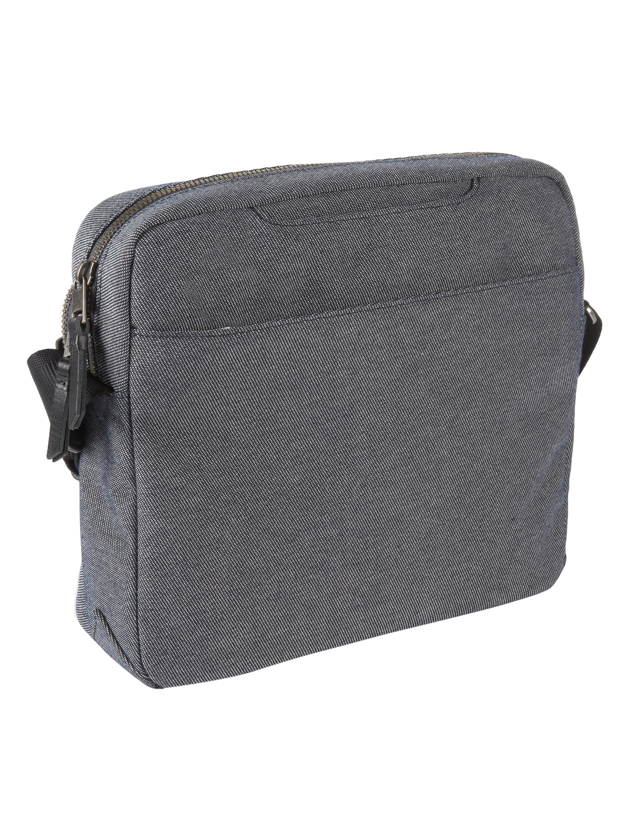 c6754635b197 Lyst - Tumi Dalston Clifton Crossbody Bag in Gray for Men