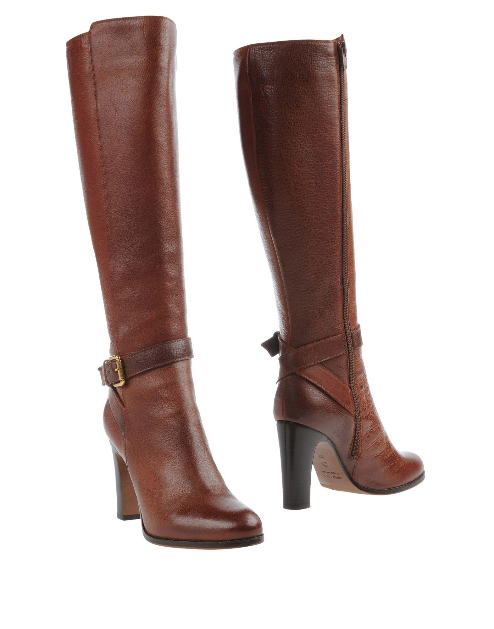 l 39 autre chose boots in brown lyst. Black Bedroom Furniture Sets. Home Design Ideas