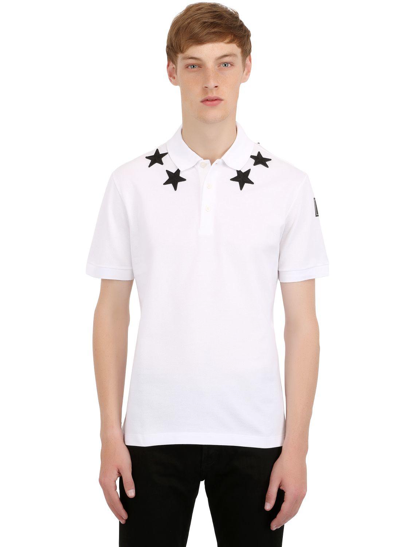 Black white 2 patch 12 pl