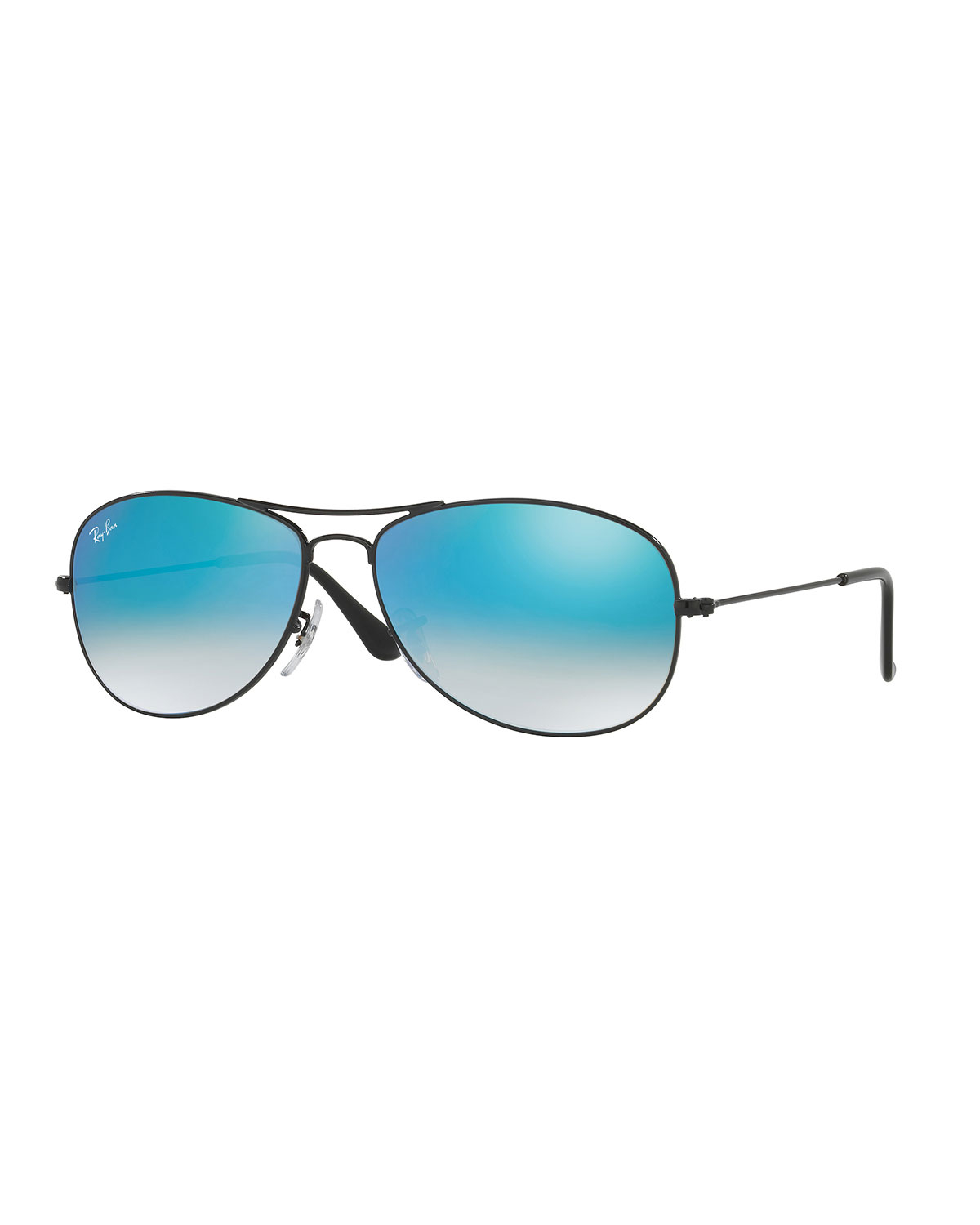 Small Frame Ray Ban Aviators