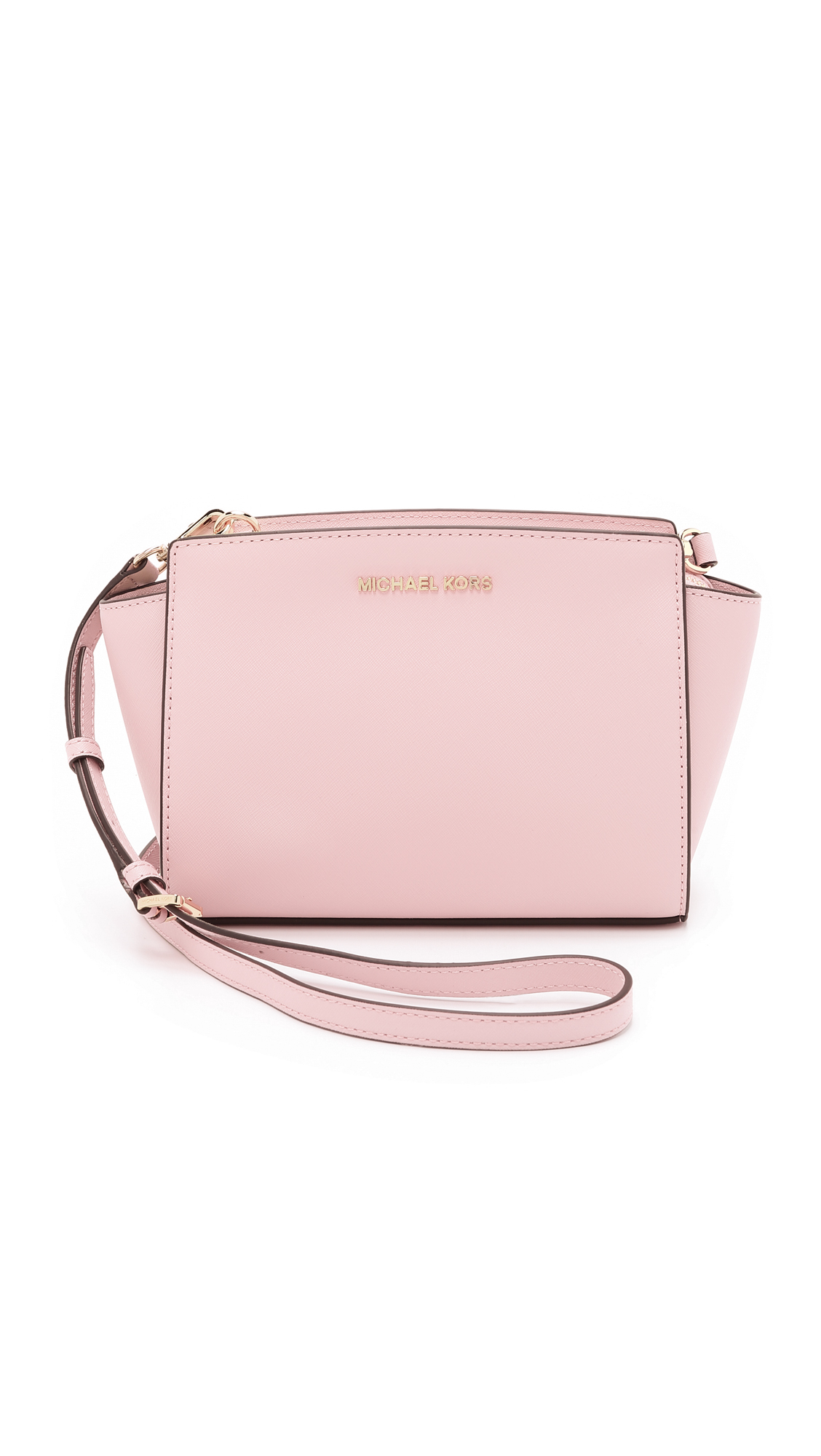 Gallery. Previously sold at  Shopbop · Women s Michael By Michael Kors Selma  ... 6704545d3a6b0