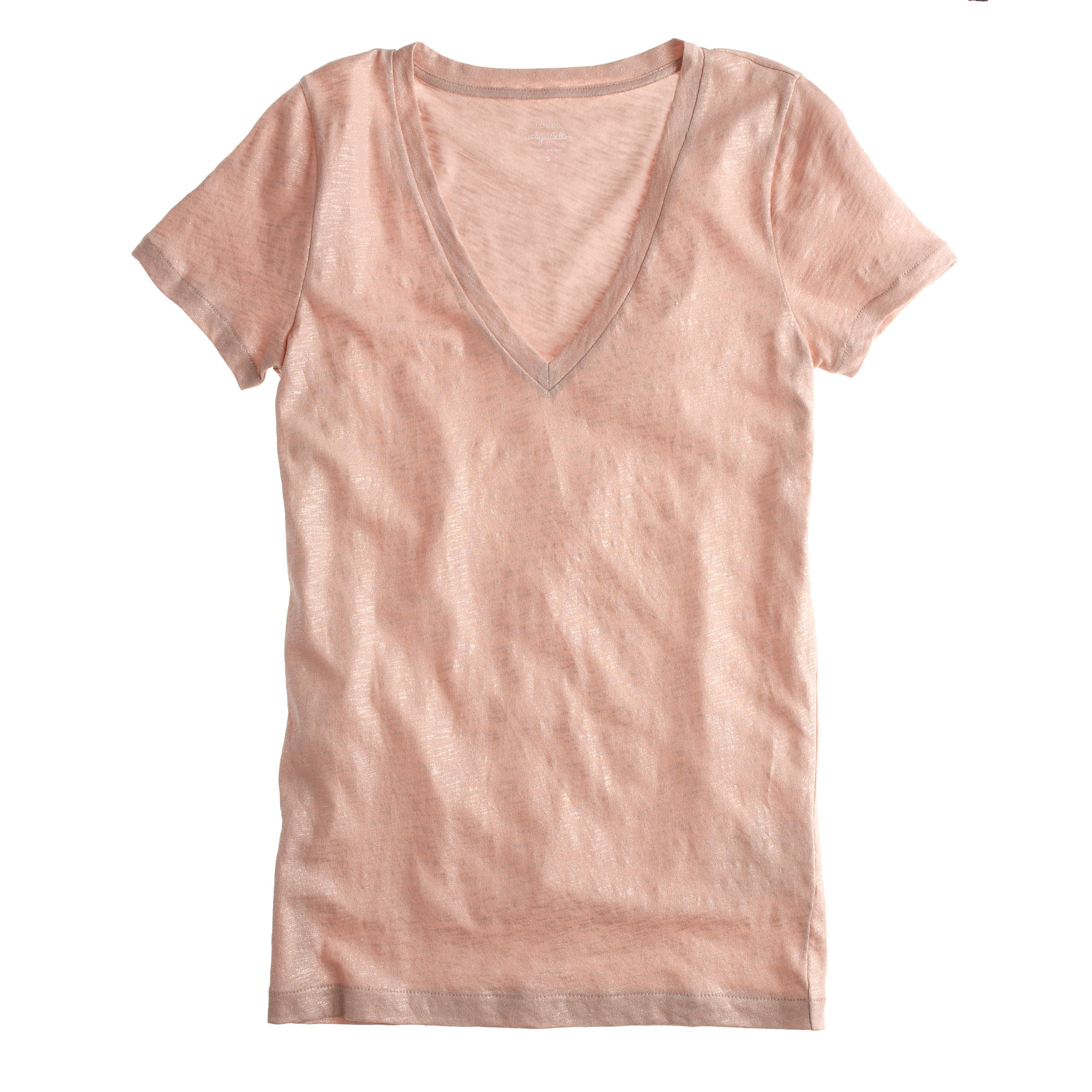 Description: Hanes % Combed Ringspun Cotton Nano T-Shirt. Made with lightweight, oz Ringspun cotton which makes this tee extra soft. (Note: Ash is 99% cotton and 1% polyester, Light Steel is 90% cotton and 10% polyester.