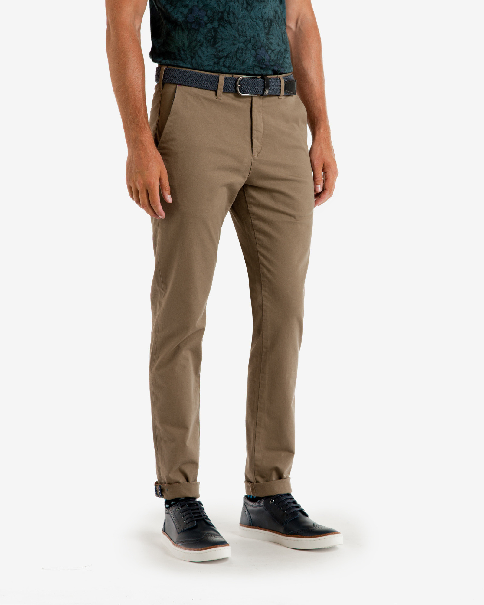 Mens Beige Pants at Macy's come in all styles and sizes. Shop Men's Pants: Dress Pants, Chinos, Khakis, Beige pants and more at Macy's! Macy's Presents: The Edit - A curated mix of fashion and inspiration Check It Out.