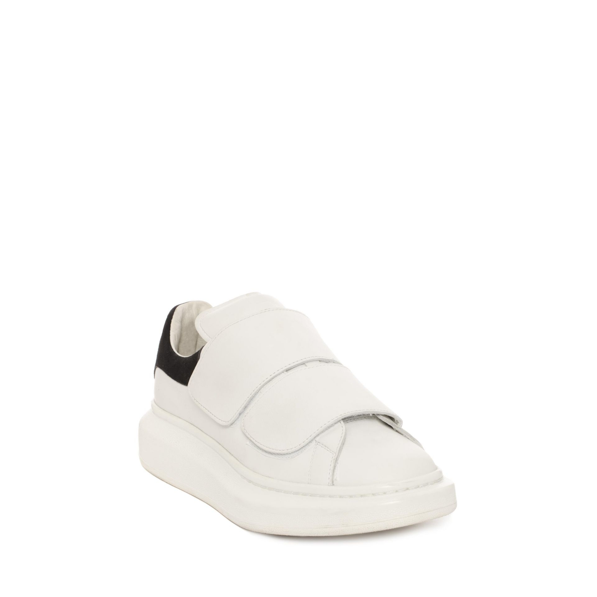 alexander mcqueen strap shoes off 53