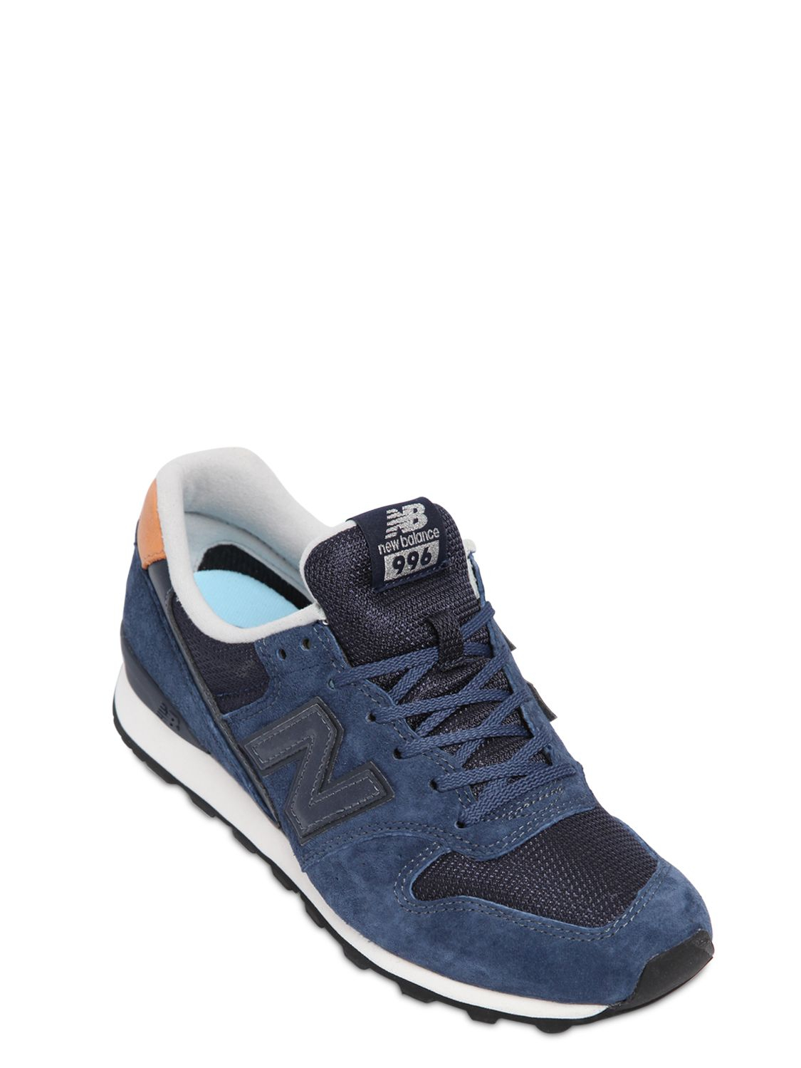 new balance 996 suede sneakers philly diet doctor dr. Black Bedroom Furniture Sets. Home Design Ideas