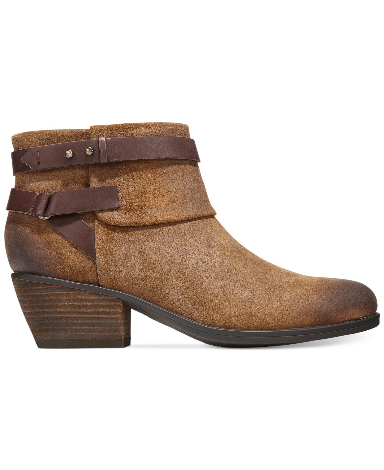 Women S Shoe Booties   Metallic