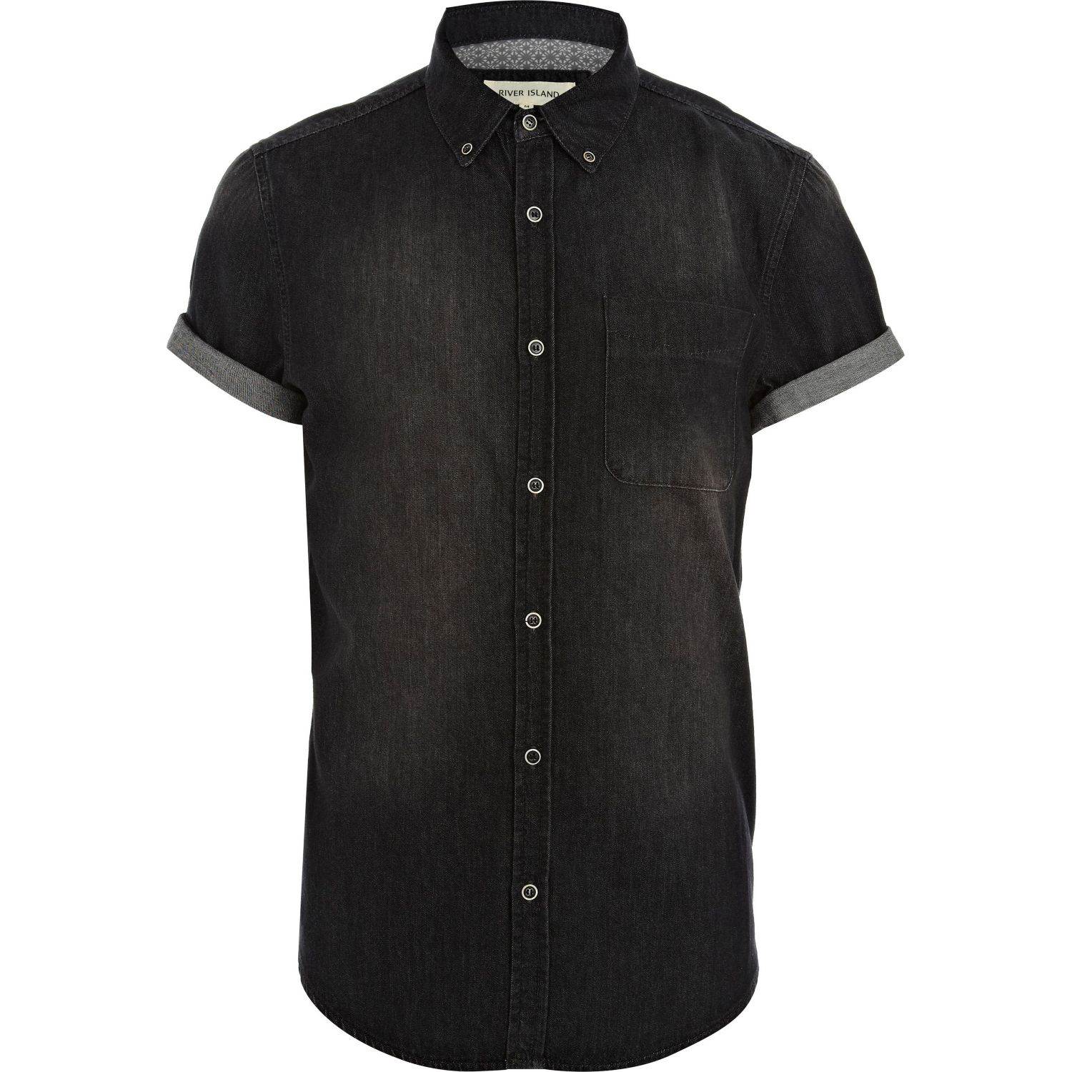Find Men's Clearance Short Sleeve Shirts at distrib-wjmx2fn9.ga Enjoy free shipping and returns with NikePlus. THE BLACK AND WHITE TREND. BEST SELLERS. SALE. SHOES. SNKRS Launch Calendar; Lifestyle; Running; Men's Short Sleeve Surf Shirt. $40 $ Prev. Next. 2 Colors. Hurley Core Rolling Waves. Men's T-Shirt. $22 $ Prev. Next.