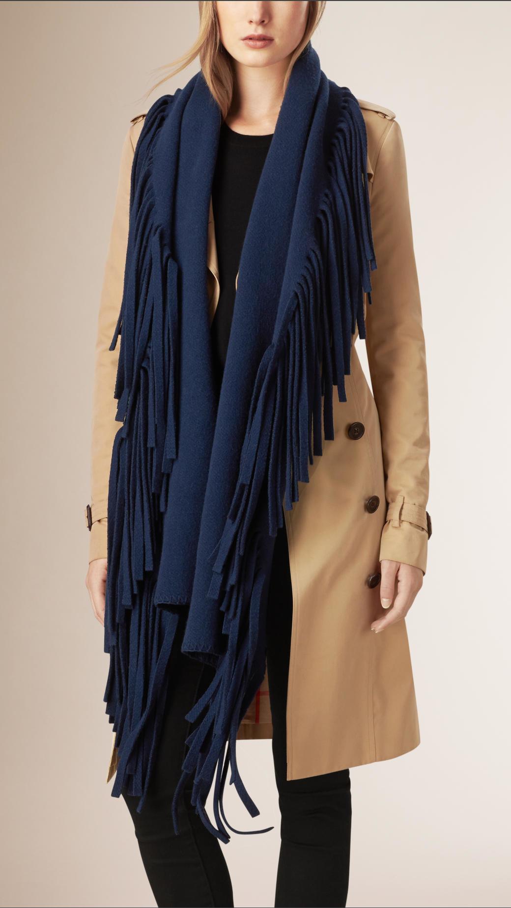 selezione migliore b0c8e 8d698 promo code for burberry wool and cashmere scarf 2d9b3 d777e