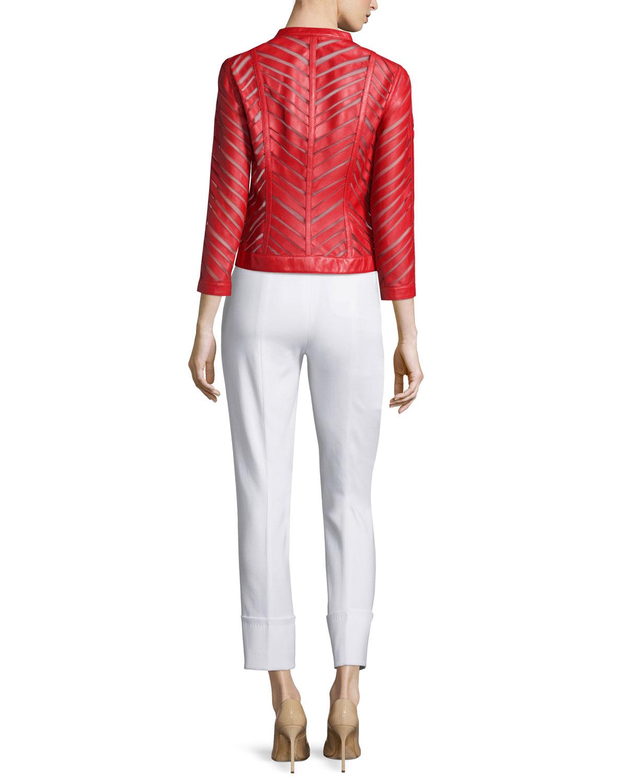 Brilliant Apparel Amp Accessoriesgt Clothing Gt Pants Gt Linen Pants