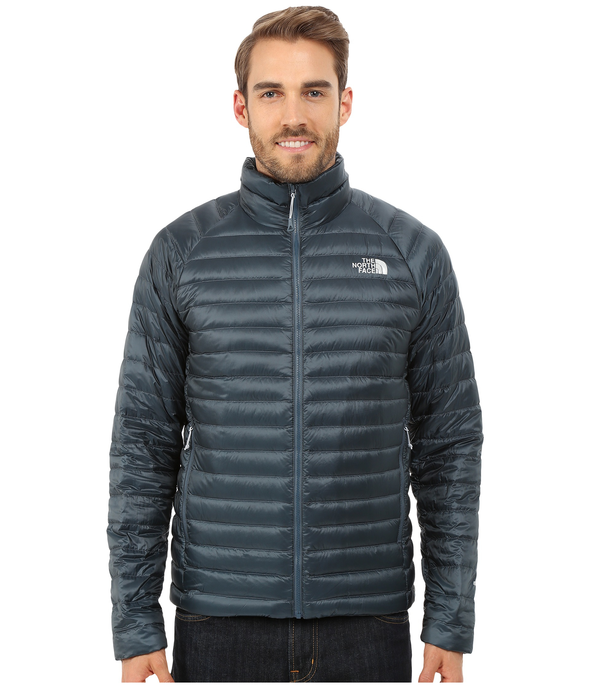 6cabf6dcd ireland the north face mens quince vest 06ad3 73c8c