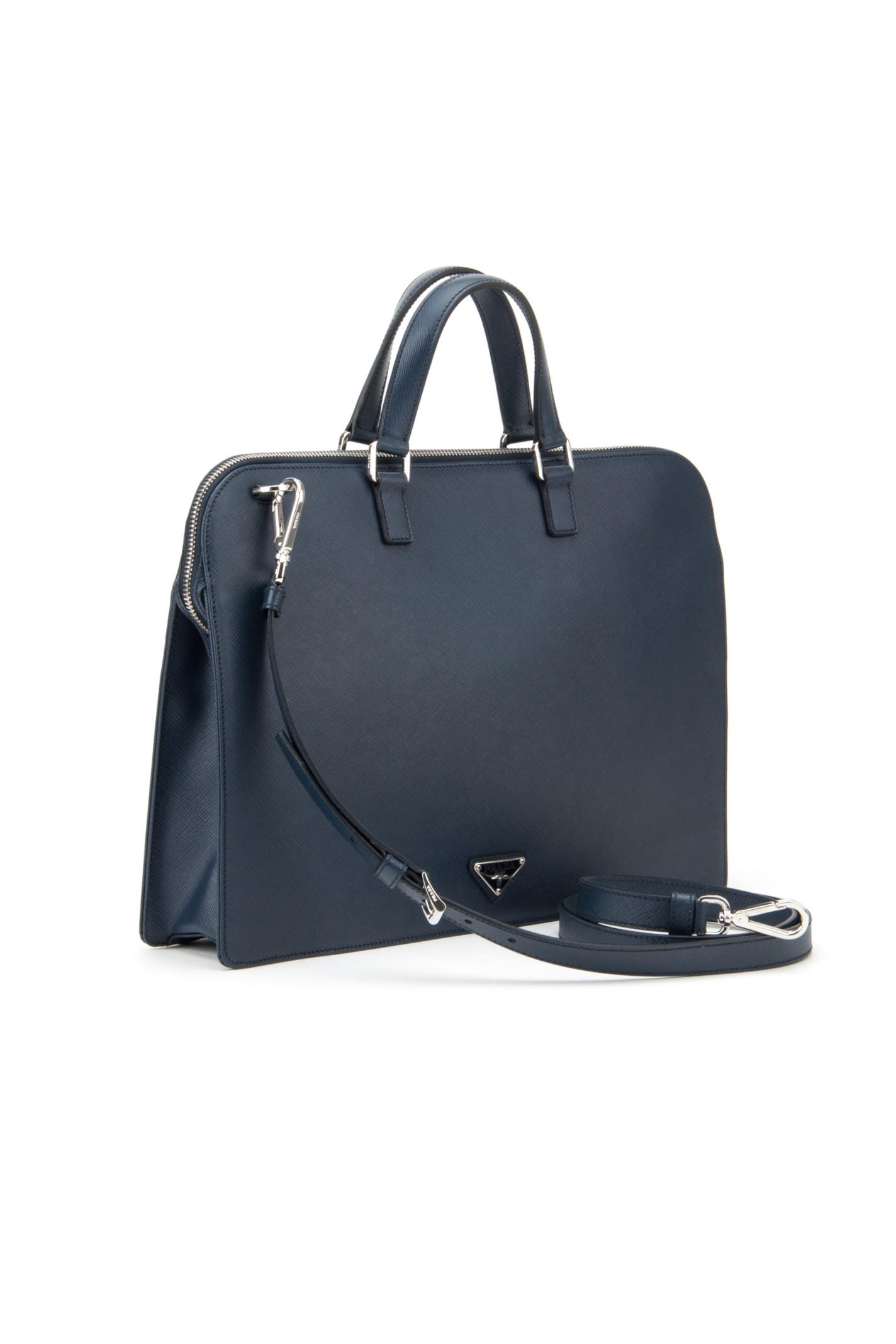 knock off prada bags - prada saffiano travel briefcase, prada saffiano continental wallet ...