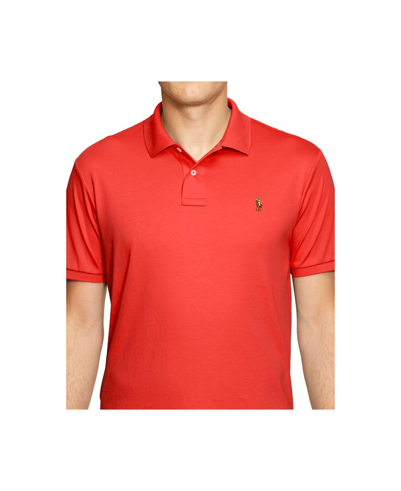 Big Tall Lauren Polo Ralph Shirts wwnqgrBA