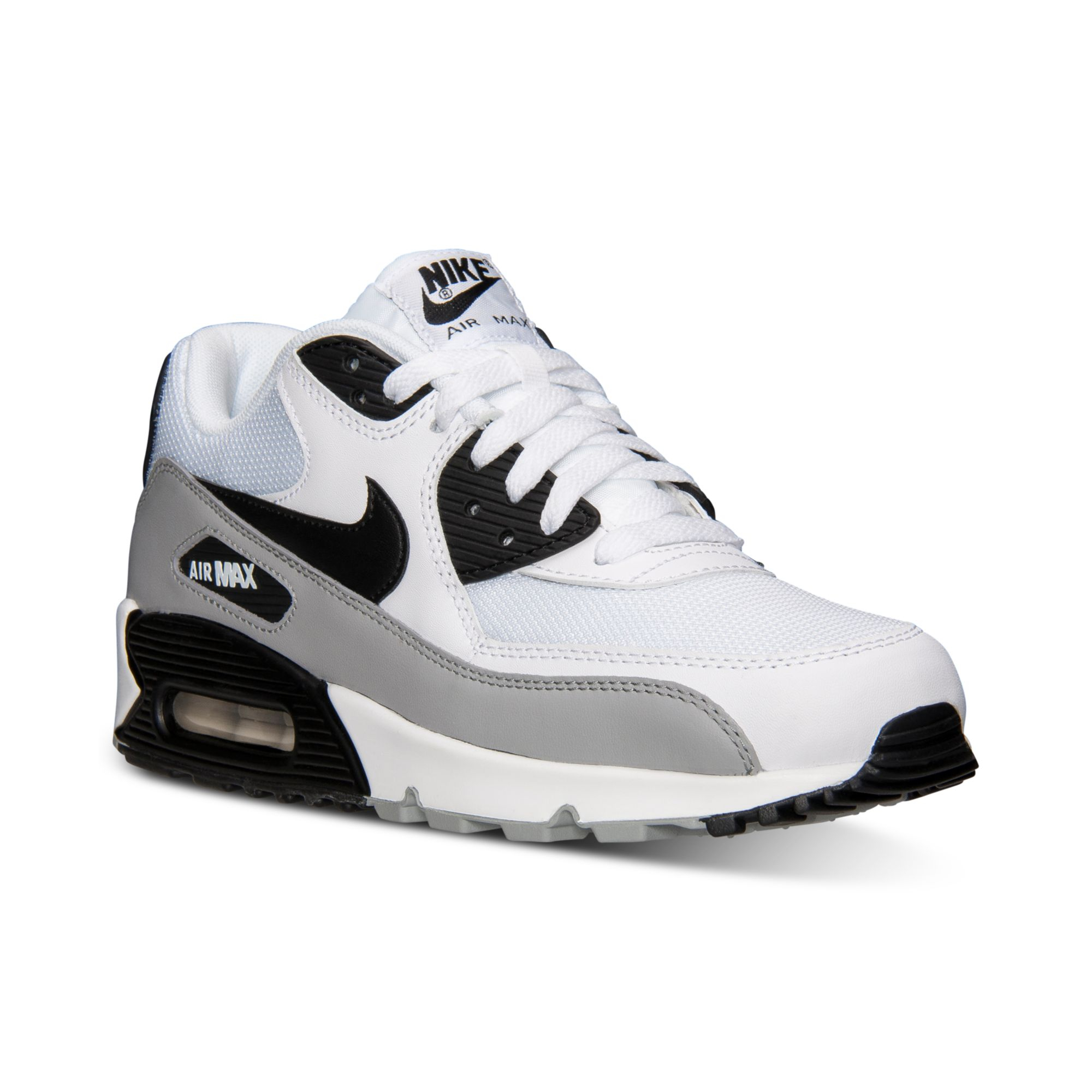 air max 90 mens finish line