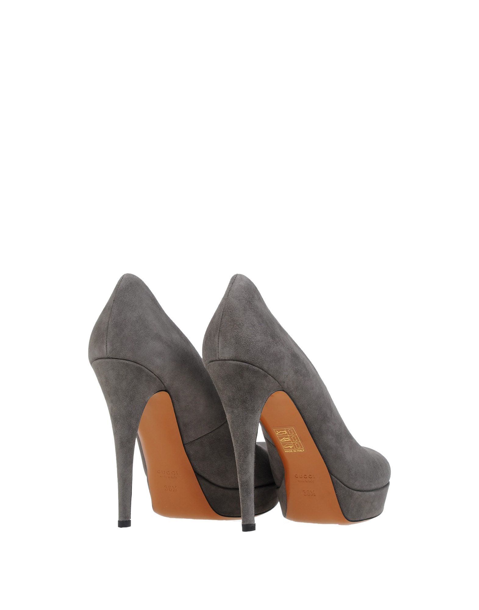 gray court women Find court shoes, grey from the womens department at debenhams shop a wide range of shoes products and more at our online shop today.