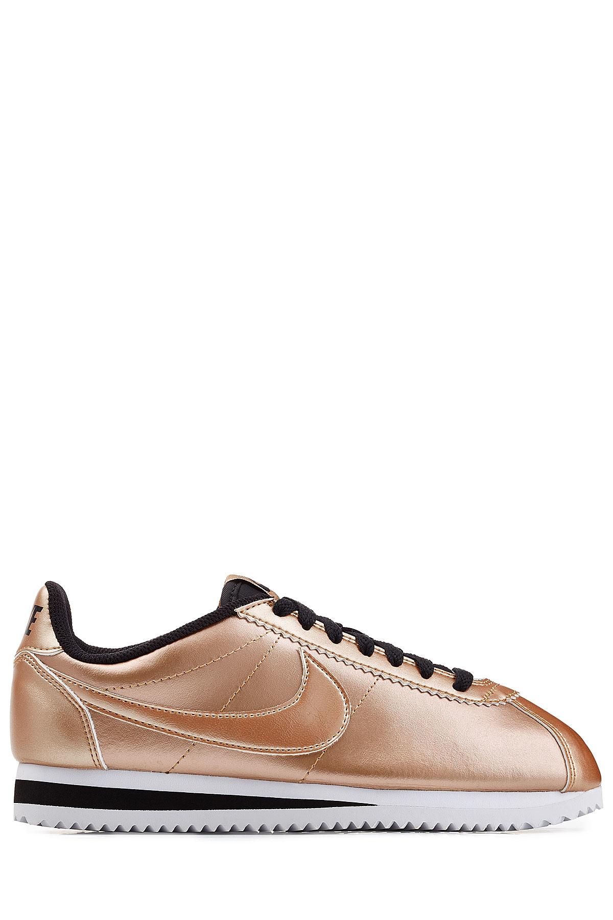 Nike Classic Cortez Metallic