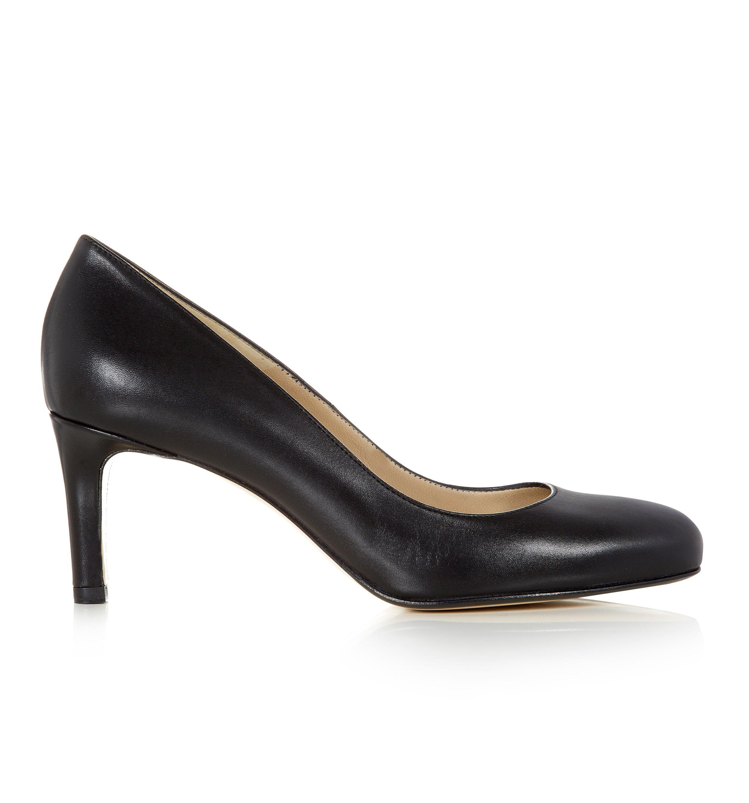 Hobbs Lizzie Court Shoes