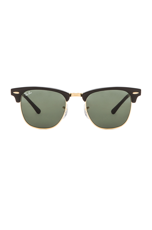 clubmaster sunglasses 2017
