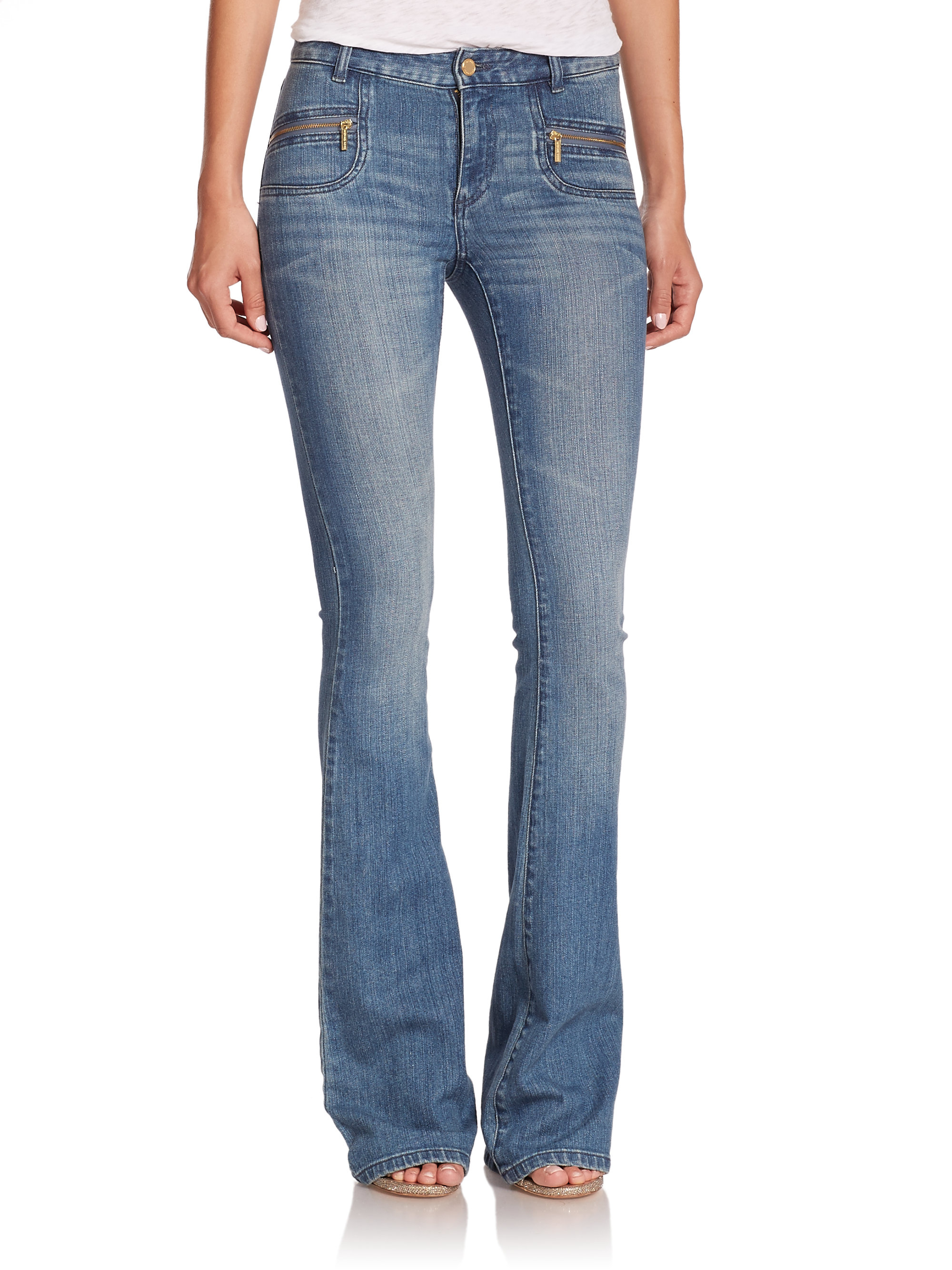 Ralph Lauren Jeans For Women