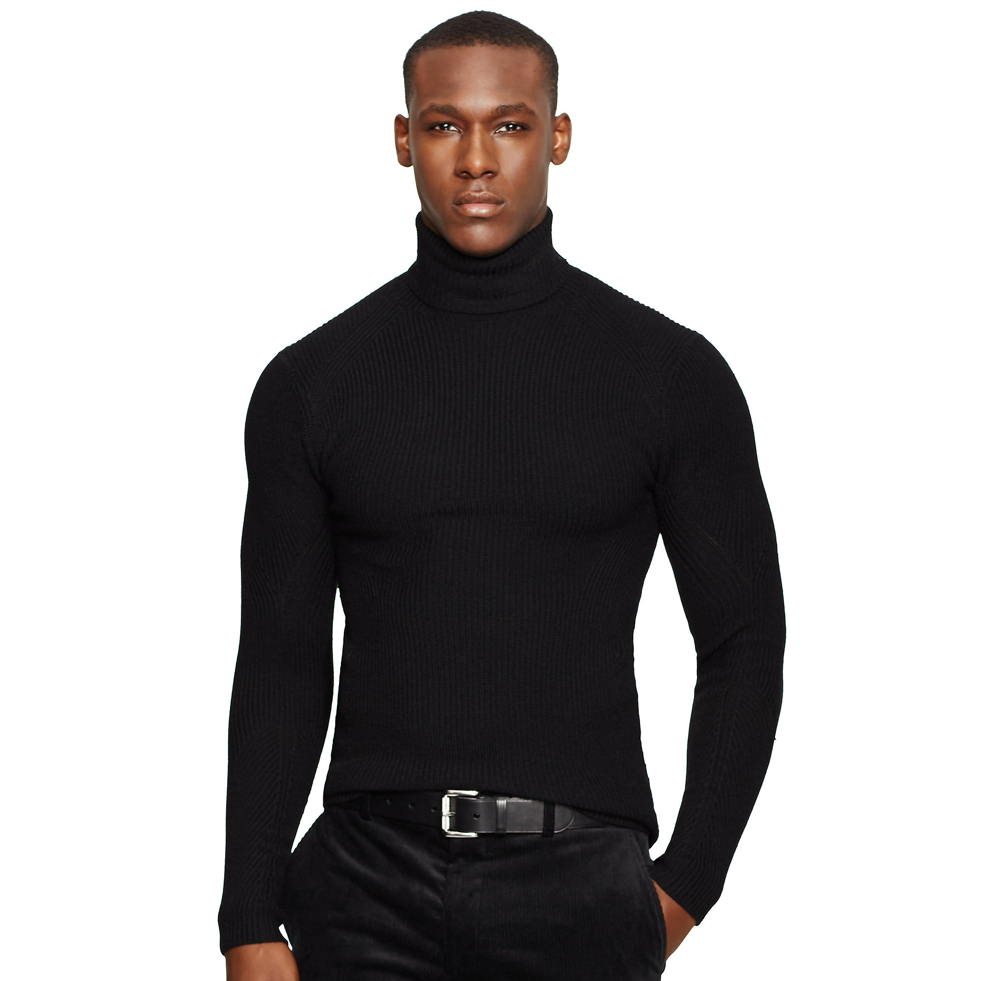 Shop the Latest Collection of Turtleneck Sweaters for Men Online at downloadsolutionspa5tr.gq FREE SHIPPING AVAILABLE!
