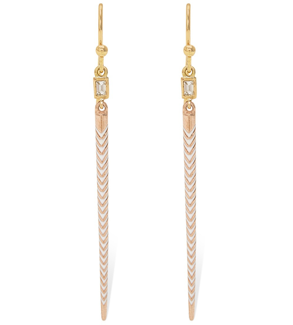 Lyst  Nora Kogan Pina Stick Earrings In Metallic. Glass Charm Chains. Toggle Clasp Chains. 24k Silver Chains. Bottu Chains. Jewellers Chains. Dimand Chains. X10 Kmc Chains. Infinite Chains