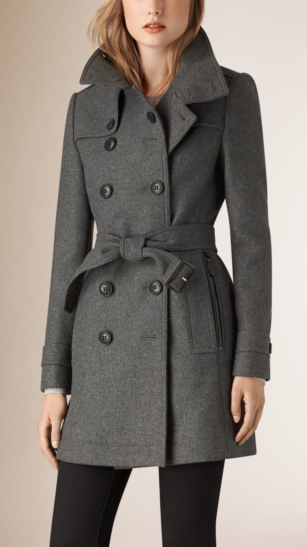 burberry official outlet wsha  burberry wool trench coat