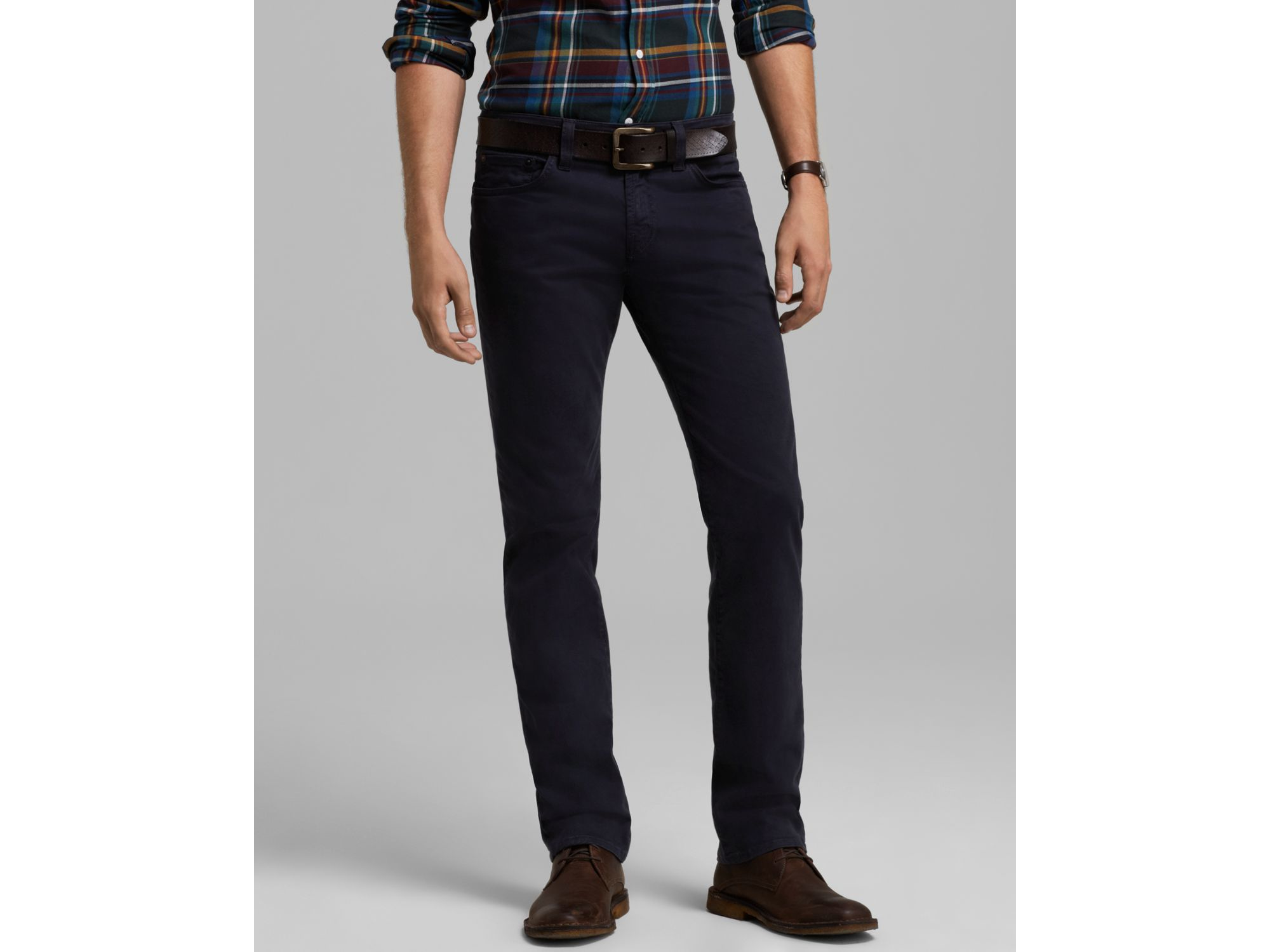 jeans depth of - photo #12