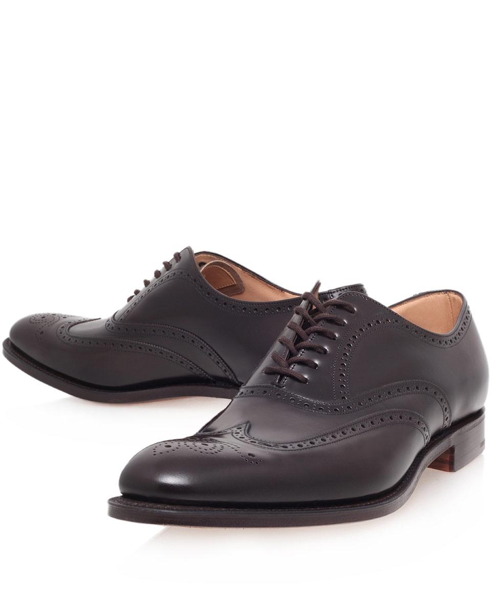 Harvey Nichols Men S Shoes