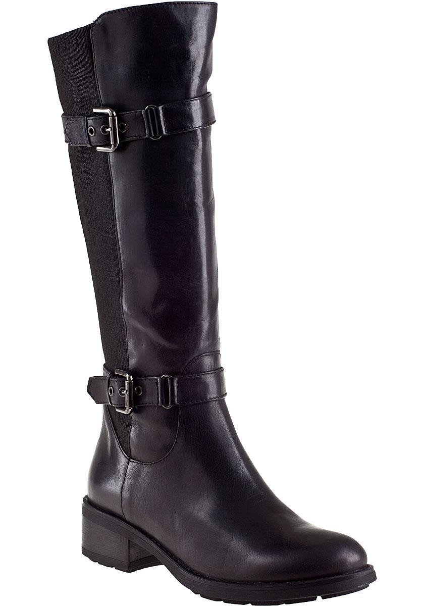 Aquatalia Women S Shoes