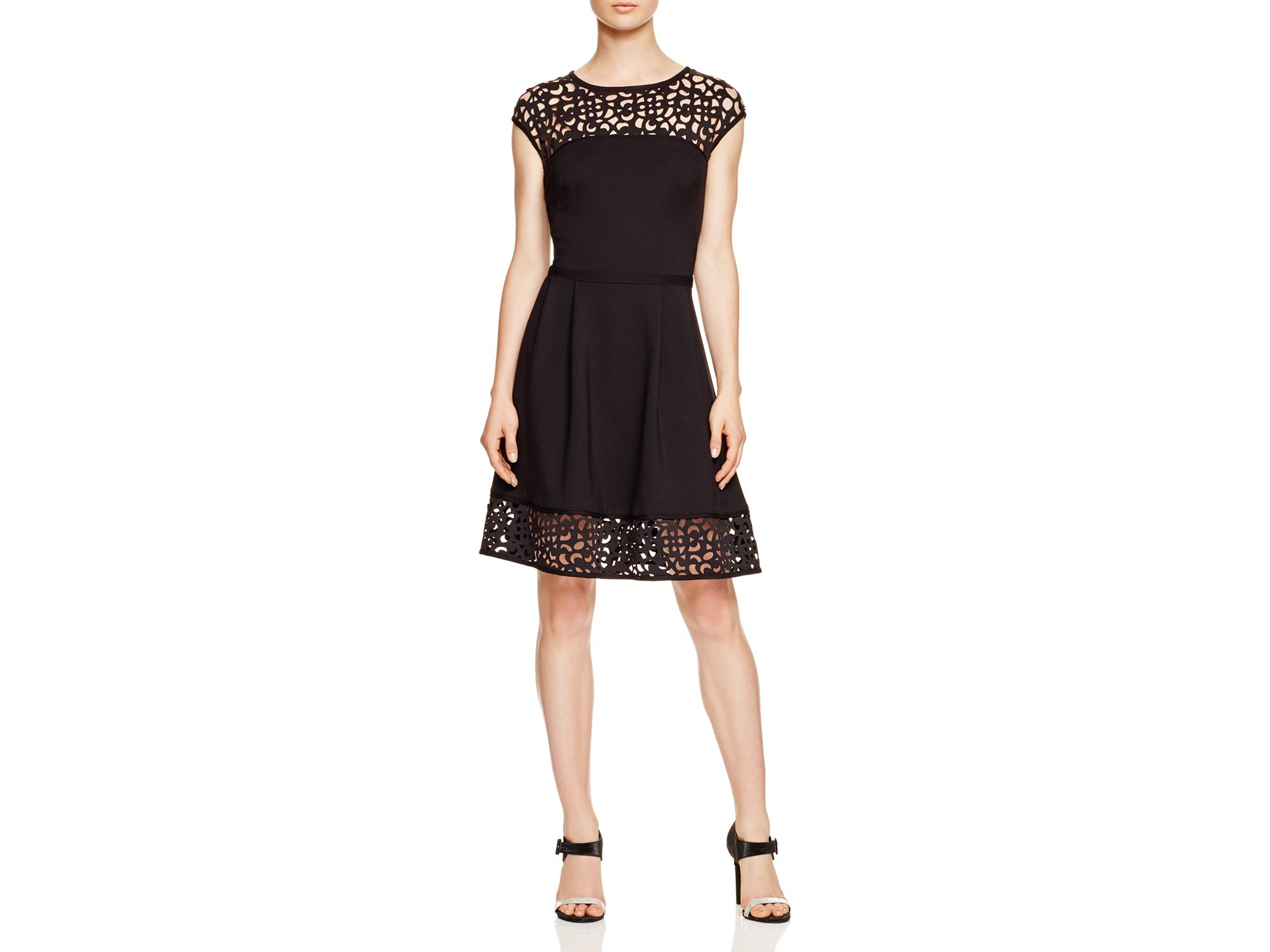 Find bloomingdales from a vast selection of Elegant Dresses for Women. Get great deals on eBay!