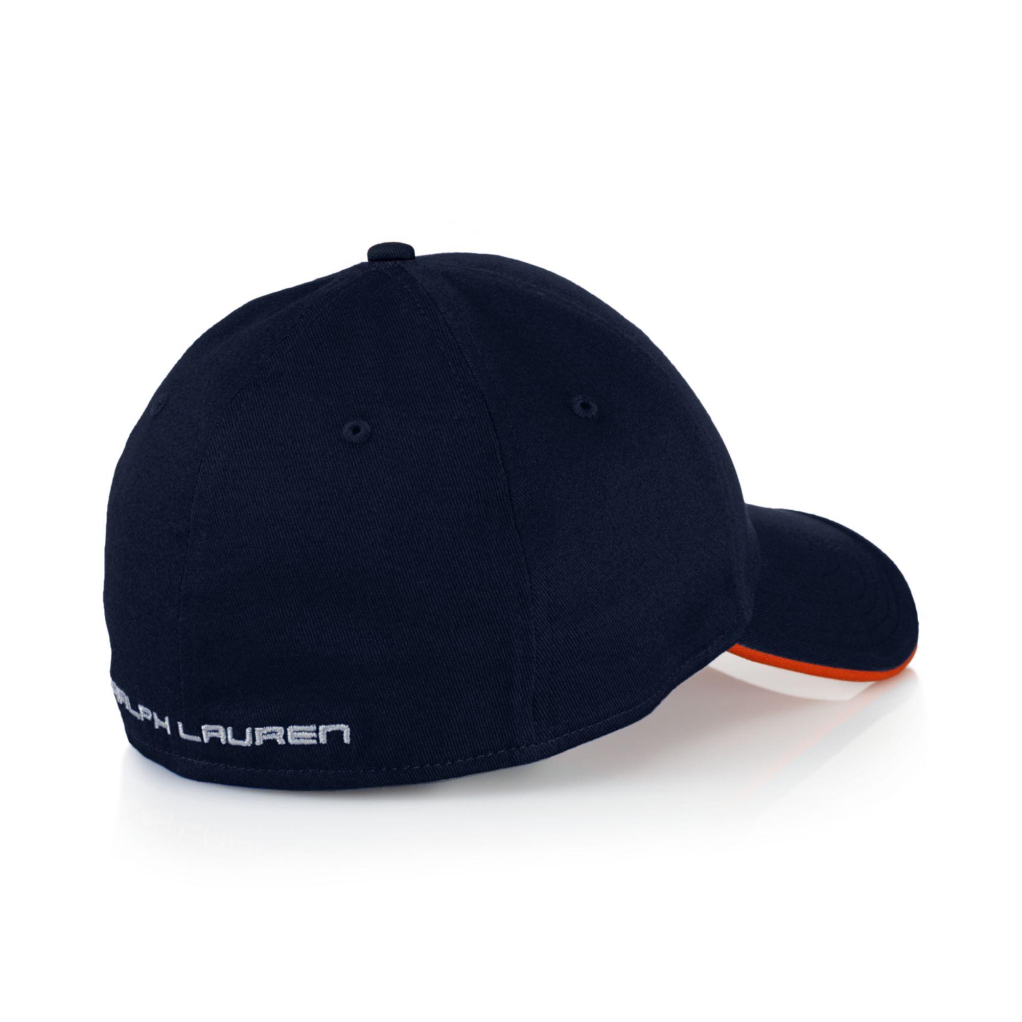 7c81b768fb6de ralph by ralph lauren aviator sunglasses polo ralph lauren mens hats ...