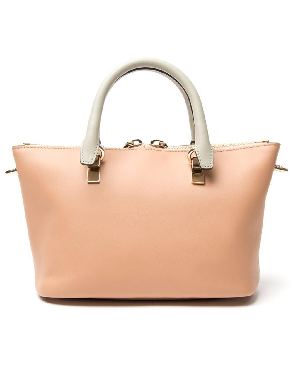 chloe wallets and purses - chloe small baylee tote, marcie chloe bag replica