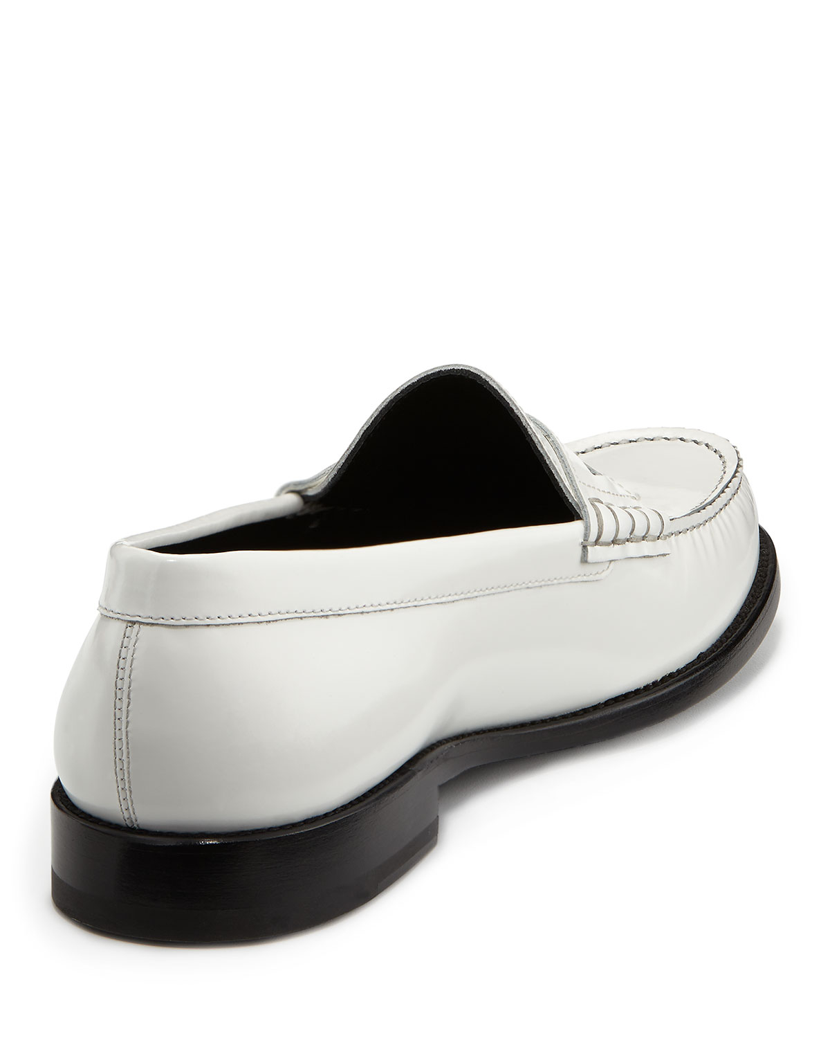 Call It Spring White Mens Shoes