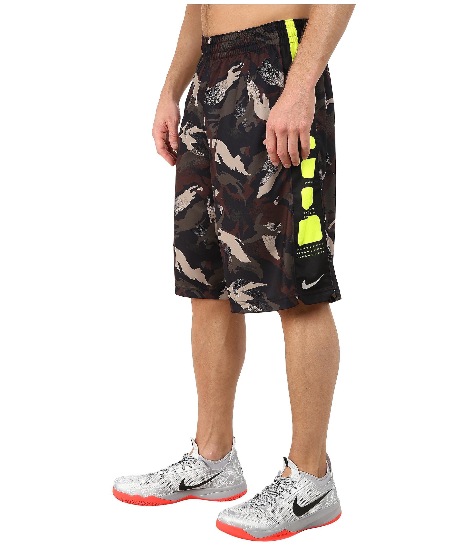 nike basketball 2015 2017 2018 2019 ford price