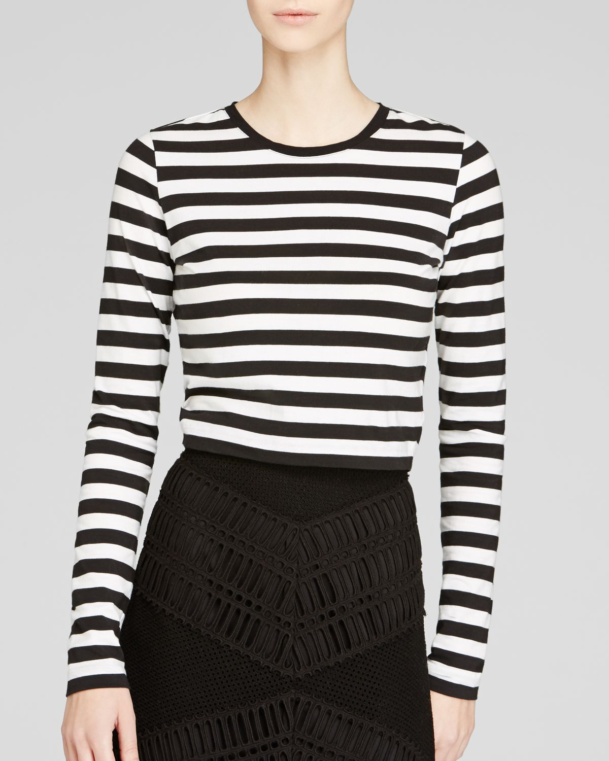 Shop for striped long sleeve tee at private-dev.tk Free Shipping. Free Returns. All the time.