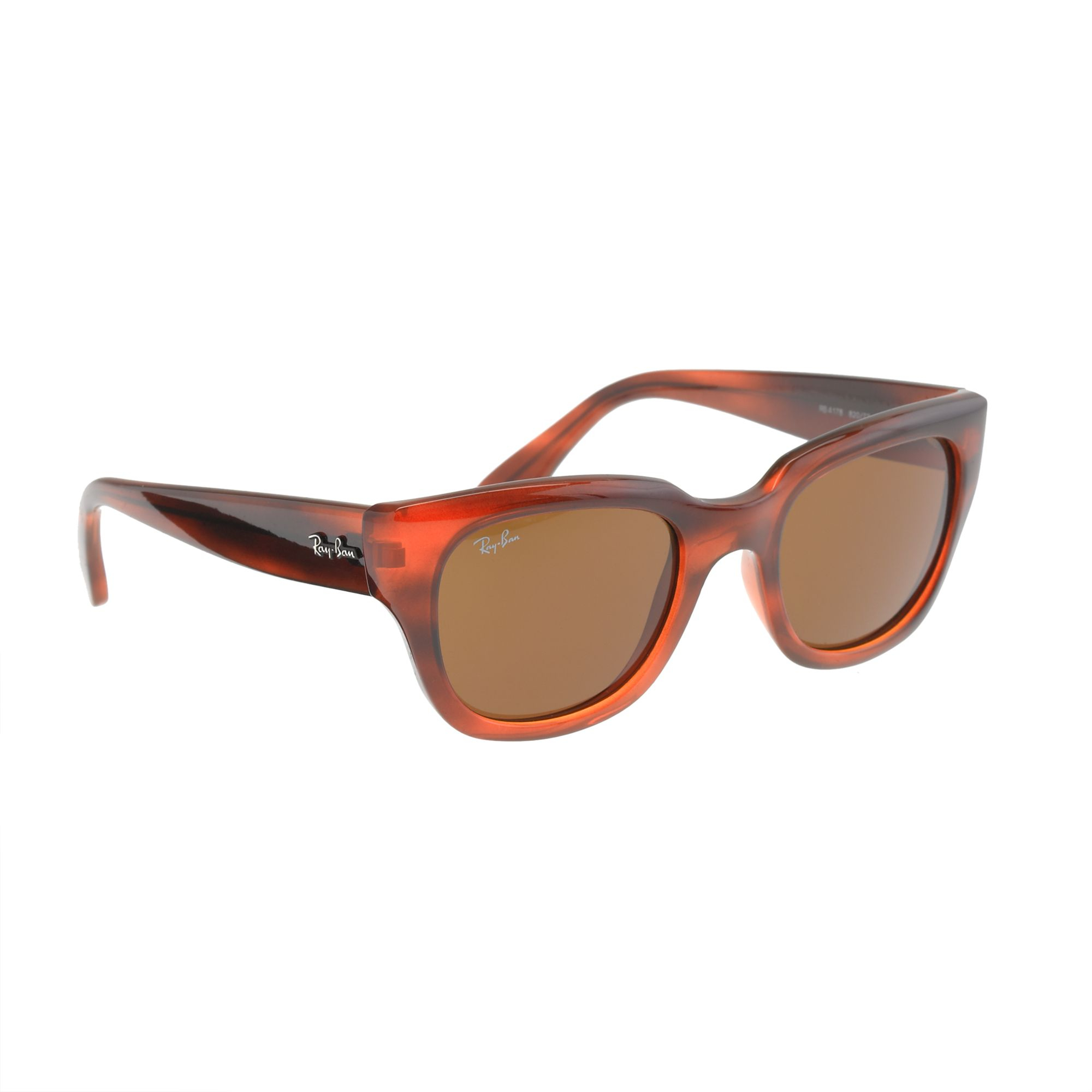 ray ban uk wayfair